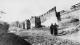 Γυναίκες στα κάστρα το 1916