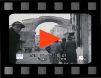 Διαβάστε περισσότερα: Πλάνα από το ταξίδι του Jacques Bignan από το Παρίσι στη Θεσσαλονίκη το 1928