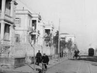 Διαβάστε περισσότερα: Salonika And Its Surroundings