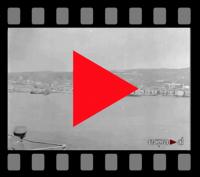 Διαβάστε περισσότερα: Με τα Γαλλικά στρατεύματα στη Θεσσαλονίκη του 1915