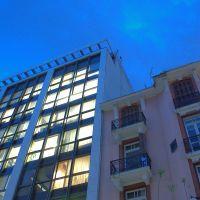 Διαβάστε περισσότερα: Κτίρια παλιότερα-νεότερα #001