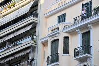 Διαβάστε περισσότερα: Κτίρια παλιότερα-νεότερα #008
