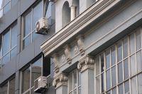 Διαβάστε περισσότερα: Κτίρια παλιότερα-νεότερα #043