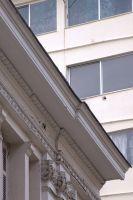 Διαβάστε περισσότερα: Κτίρια παλιότερα-νεότερα #044