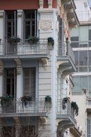 Διαβάστε περισσότερα: Κτίρια παλιότερα-νεότερα #048