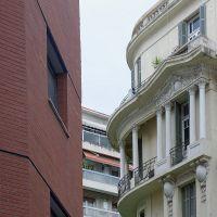 Διαβάστε περισσότερα: Κτίρια παλιότερα-νεότερα #068