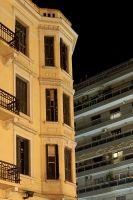 Διαβάστε περισσότερα: Κτίρια παλιότερα-νεότερα #072