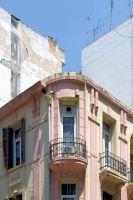 Διαβάστε περισσότερα: Κτίρια παλιότερα-νεότερα #076