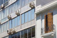 Διαβάστε περισσότερα: Κτίρια παλιότερα-νεότερα #075