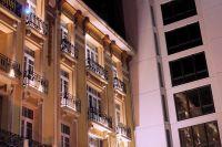 Διαβάστε περισσότερα: Κτίρια παλιότερα-νεότερα #080