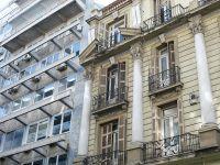 Διαβάστε περισσότερα: Κτίρια παλιότερα-νεότερα #115