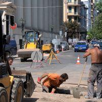 Διαβάστε περισσότερα: Εργάτες στον ήλιο