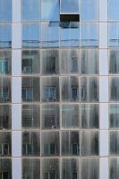 Παράθυρα σε παράθυρα