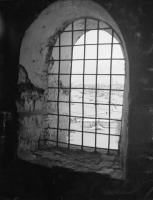 Διαβάστε περισσότερα: Έκθεση γερμανικού καταρριφθέντος αεροπλάνου σε θέα από παράθυρο του Λευκού Πύργου το 1916