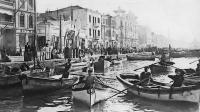 Λεωφόρος Νίκης 1916